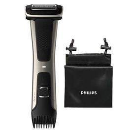 Philips Bodygroom Series 7000 BG7025/15, vartalotrimmeri