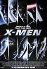 X-Men (4k UHD + Blu-Ray), elokuva