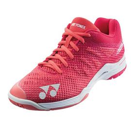 Yonex - Power Cushion Aerus 3 Womens Badminton Shoes