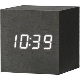 Pöytäkello Cube
