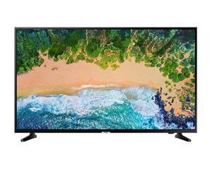"Samsung UE55NU6035 (55""), LED-televisio"