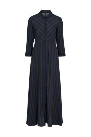 "Y.A.S ""Savanna Long Shirt Dress -maksimekko"""