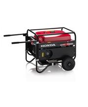 Honda Generaattori ECMT7000
