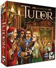 Tudor, lautapeli