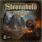 Stronghold: Undead, lautapeli