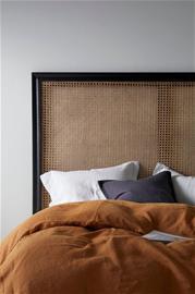 """Ellos """"Bello-sängynpääty 180 cm"""""""