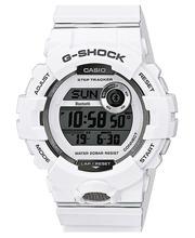 Casio G-Shock G-Squad GBD-800-7ER