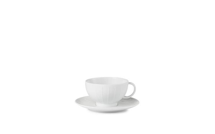 Tivoli Banquet, teekuppi 19 cl
