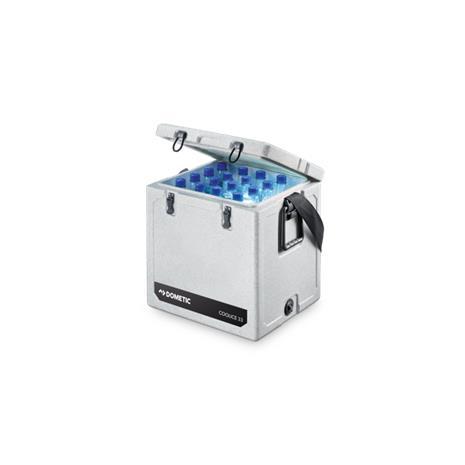 Dometic Cool-Ice WCI 33, kylmälaukku 33 L