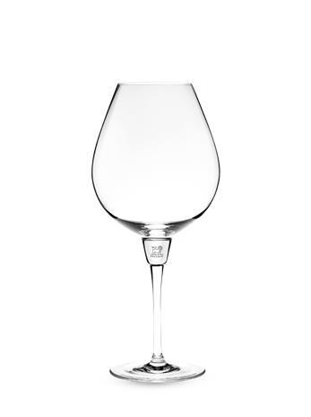 Peugeot Les Impitoyables No. 3, lasi kypsille viineille, 71 cl