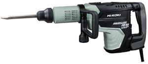 HiKOKI H60MEY (68101411) 1500W SDS-max, piikkauskone