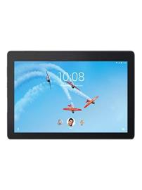 Lenovo Tab E10 WiFi 16 GB, tabletti
