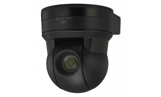 Sony EVI-H100V/W, videoneuvottelukamera