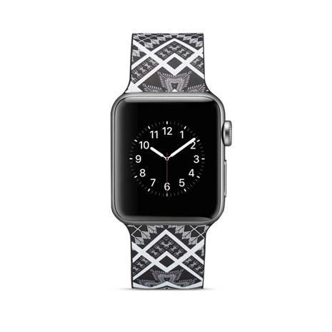 Apple Watch 40mm, ranneke