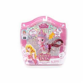 Disney Princess Palace Pets Aurora's Pony, Bloom