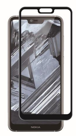 Nokia 7.1, näytön lasisuoja