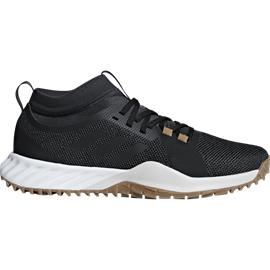 Adidas M CRAZYTRN PRO 3.0 BLACK f81f600395