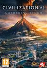 Sid Meier's Civilization VI (6): Gathering Storm (lisäosa), PC-peli