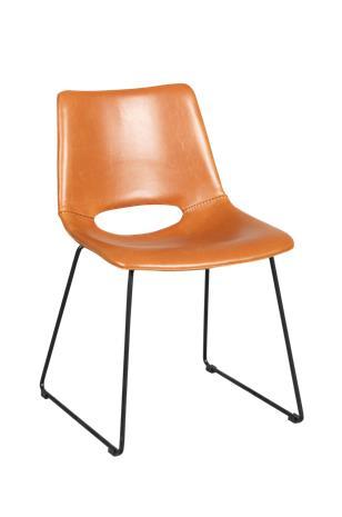 """Rowico """"Manning-tuolit, 2/pakk."""""""