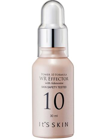 ItS SKIN Power 10 Formula Wr Effector Serum 30 ml