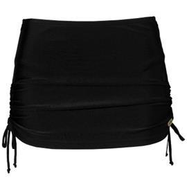 Damella 32222 Skirt * Ilmainen Toimitus *