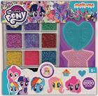 My Little Pony Meltumz Helmialusta 6000 Helmeä