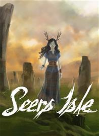 Seers Isle, PC -peli
