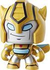 Transformers Mighty Mugg Hahmo