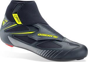 Gaerne G.Winter Road Gore-Tex Miehet kengät musta 0c7e48009b