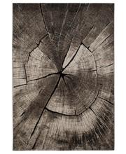 K/M Ibiza Tree matto