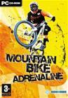 Mountain Bike Adrenaline, PC-peli
