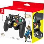 Hori Battle Pad, Nintendo Switch -ohjain