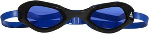 adidas Persistar CMF Miehet uimalasit , sininen/musta