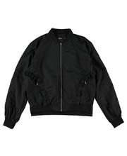 LMTD Usa nuorten bomber takki, hinta 25 €