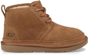 UGG Neumel II Kids Boots, Chestnut 31