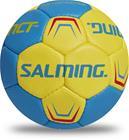 Salming Instinct Pro Käsipallo, Yellow/Blue 0