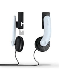 Bionik Mantis Headset, PS4 VR -ohjain
