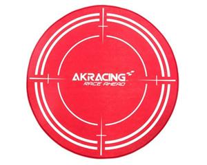 AK Racing Floormat