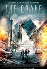 The Quake (2018, Blu-Ray), elokuva