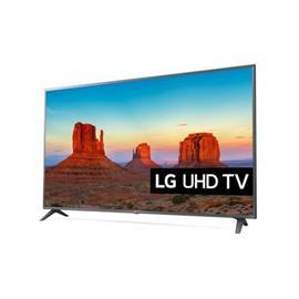 """LG 55UK6200 (55""""), LED-televisio"""