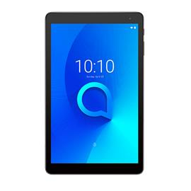 "Alcatel 1T 10"" WiFi 16 GB, tabletti"