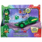 Pyjamasankarit (PJ Masks), Super Moon Adventure Space Rovers - Gekko Moon Rover