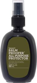 Timberland Balm Proofer All Purpose Kyllästysaine