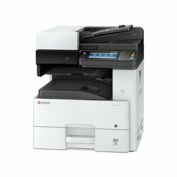 Kyocera Ecosys M4132idn, tulostin