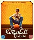 The Basketball Diaries (1995, Blu-Ray), elokuva