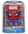 Mighty Muggs: Marvel - Spider-Ham, hahmo