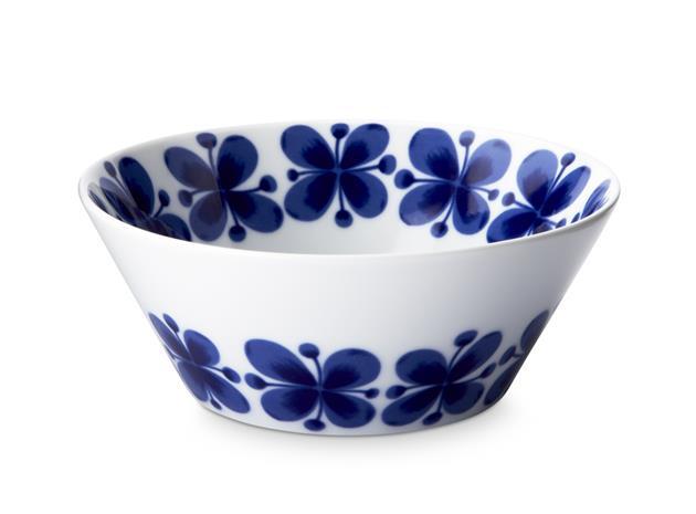 Mon Amie Kulho 60 cl, Bowls