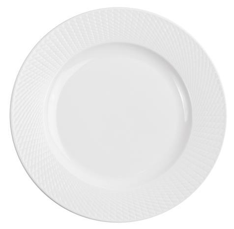 Lautanen matala Victoria Ø 22,5cm, Plates