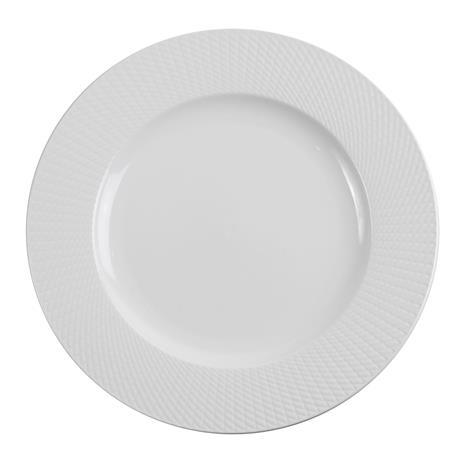 Lautanen matala Victoria Ø 26,5cm, Plates