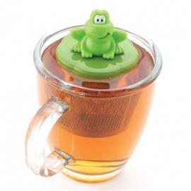 Frog Tea Infuser, Keittiötarvikkeet